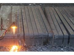 江苏现货太钢标准YT0方钢