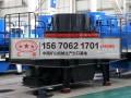 时产200吨青石|河卵石制砂机一台多少钱J68