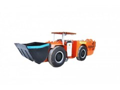 鐵礦鏟運機抗拉耐磨拖拽電纜 電動鏟車尾纜4X35+1X16