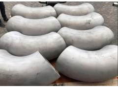 高明316不锈钢工业弯头规格表 DN300
