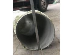明城316不銹鋼工業彎頭生產廠家 DN500