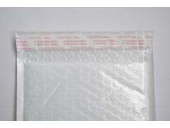 專業定制原創設計個性化不干膠封箱膠氣泡袋防水袋等