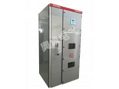 AZ-BNR变压器中性点接地电阻柜厂家供应