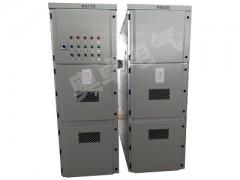 AZ-FNR發電機中性點接地電阻柜