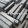 航空铝合金板材7050-T651现货切割加工优质超硬铝合金棒
