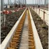 阆中YN-500电缆支架对电缆的重要性远能电缆支架图片