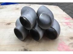 新華304不銹鋼焊接彎頭 DN25