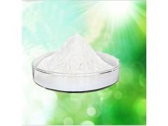 高效氯氰菊酯殺蟲劑生產廠家現貨供應