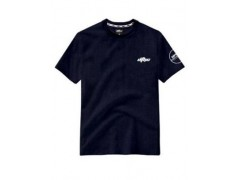 甘南體恤衫價格-蘭州各類樣式蘭州T恤衫批發出售
