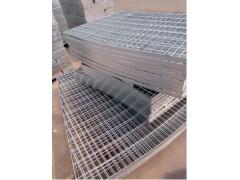 优质的钢格板,买有品质的钢格栅当选科迈金属丝网制品