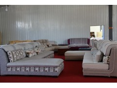 具有良好口碑的济宁沙发经销商_兖州沙发定做