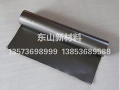 如何选购质量好的二硼化钛制品 石墨乳供应商