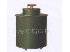 箱式電阻爐廠家,怎樣才能買到有品質的實焰電爐
