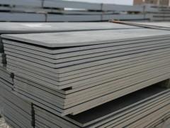 邯鄲提供好的腹板 石家莊腹板加工廠家