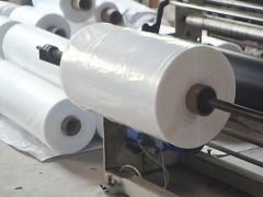 优惠的高低压聚乙烯内膜就在金鼎塑料厂_供应聚乙烯内膜