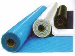 廣西加筋內增強PVC防水卷材_大量出售質量好的聚氯乙烯PVC防水卷材