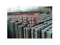 选购广场砖认准华泰水泥制品厂|济南广场砖