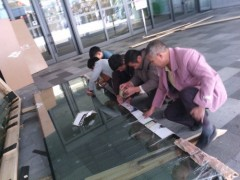 集美钢化玻璃定购,想要购买价格公道的钢化玻璃找哪家
