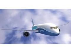 鯉城國際空運 飛迅達貨運提供正規的國際空運