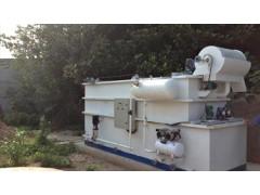 銀川污水處理設備供應商|銀川污水處理設備廠家|