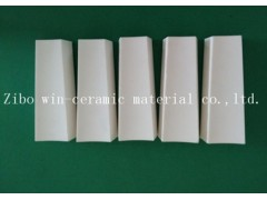 【100%省心】旋流器耐磨陶瓷衬板||旋流器内衬耐磨陶瓷