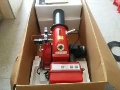 【推薦】同瑞熱能設備供應甲醇燃料鍋爐燃燒機,重慶甲醇鍋爐燃燒器