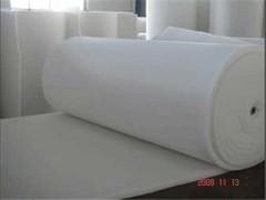 中高端過濾棉廠家 北京*好的中高端過濾棉批售