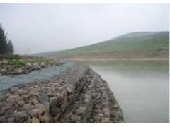 朝阳供应优良的石笼网——河北石笼网