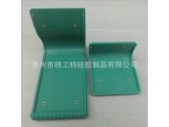 江西硅膠膠墊-供應廣東暢銷硅膠膠墊