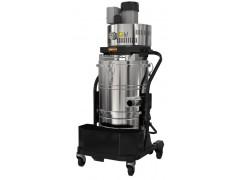 大量供应耐用的防爆吸尘器_粉尘防爆吸尘器价格