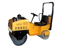 山東小型壓路機廠家|想買好用的3.5噸座駕壓路機,就來濟寧萬順達機械科技