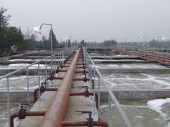 廣東好的脈沖除塵器供應——生活污水處理廠家