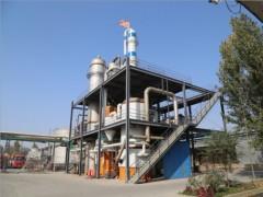 在哪可以買到甲醛生產設備_上海甲醛成套設備廠家