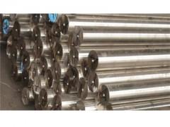 火热畅销的高速钢生产商——常州斯木特钢 -高速钢哪家买