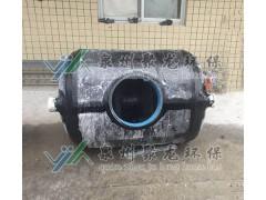 漳州化糞池——福建聲譽好的環保設備供應商是哪家