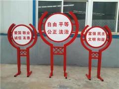 福建交通標識標牌|想購買暢銷的創城標識標牌,優選廈門卓越藝杰標識工程
