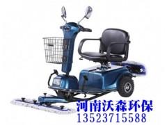 郑州电动尘推车 河南划算的电动尘推车