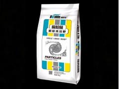 专业的进口水溶肥供应商就在潍坊 进口水溶肥批发商