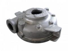 遼寧優良的鑄鋼件|鑄鋼件低價批發