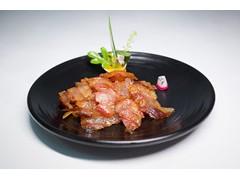 價格超值的陸寶陸川土豬臘腸260g供應,就在陸寶食品_出口陸川土豬