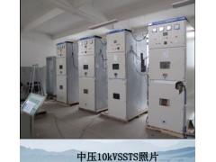 供应镇江耐用的35KV/10KV/1KV快切装置-中国快切