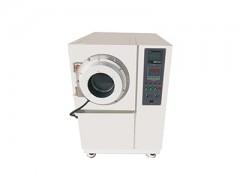厂家供应超级低温气压试箱批发价格|哪里可以买到价位合理的超级低温气压试箱