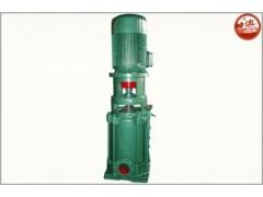 辽宁好的循环泵供应-鞍山循环泵哪家好