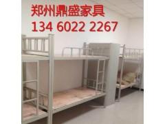 台前?#30340;?#19978;下床|郑州哪家供应的濮阳上下床品质好