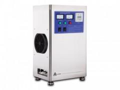 純水|好用的臭氧發生器,廣州創環臭氧傾力推薦