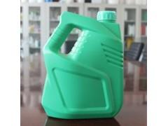 划算的防冻液包装桶价格,塑料壶