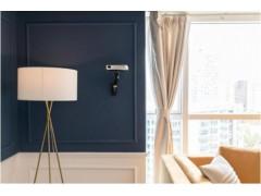 想找资深的公寓加盟,首要选择贝壳友家科技——公寓加盟热线电话