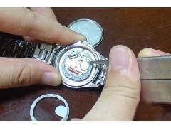 沈陽精時達鐘表提供的手表維修服務口碑好_錦州寶璣手表維修
