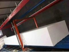 济南泡沫板零售 优质的泡沫板品牌介绍