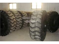 青州装载机专用轮胎——供应价格合理的装载机专用轮胎